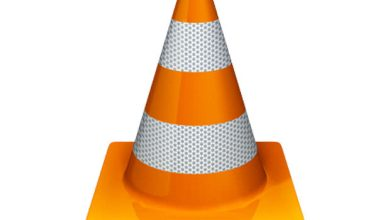 Photo of Lecteur VLC : bientôt une version compatible Chromecast