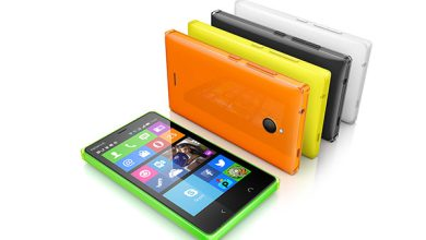 Photo of Nokia X2 : Microsoft lance un smartphone Android