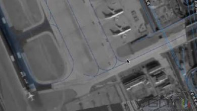 Photo of Rachat de Skybox Imaging : est-ce que Google vise les satellites ou l'imagerie ?