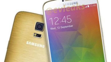 Photo of Septembre 2014 : un Galaxy F pour contrer l'iPhone 6 ?