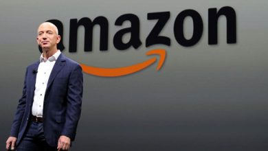 Photo of Smartphone Amazon : prêt pour le séisme ?