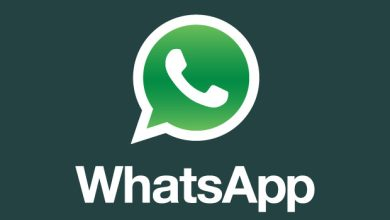 Photo of WhatsApp Messenger, une app en pleine essor