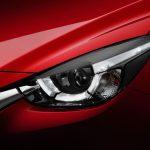 Mazda2 : la quatrième génération en photos !
