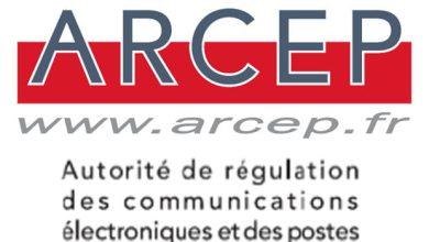 Photo of 3,7 millions de Français ont testé la 4G durant le 1er trimestre