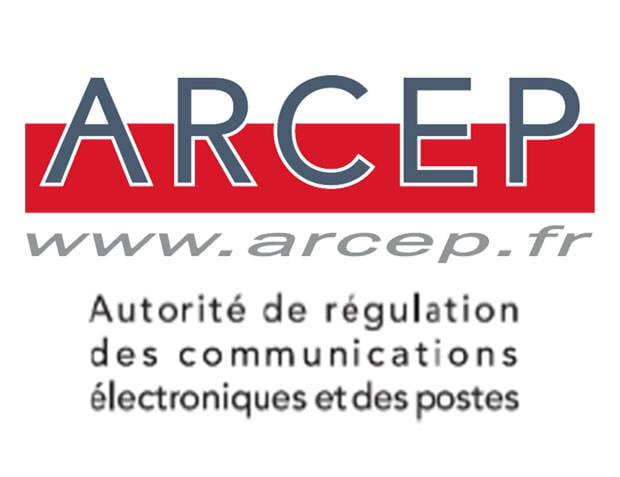 4G : 3,7 millions de Français y ont goûté au 1er trimestre...