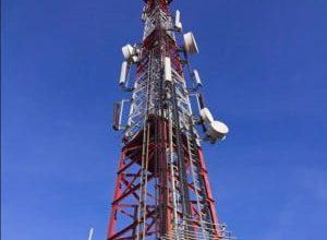 3G/4G : Free améliore ses performances