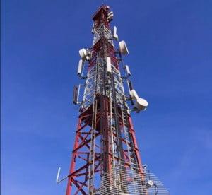 Réseaux mobiles : Free monte en débit avec Teclo Networks