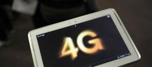 4G : Bouygues et Orange dominent largement le marché