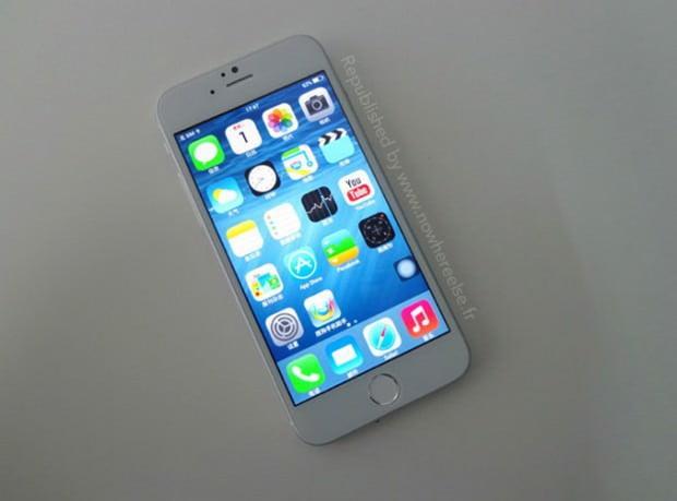 Clone-iPhone-6-011-620x459