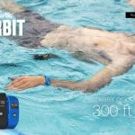Orbit-Waterproof