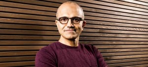 Photo of Satya Nadella : la nouvelle Microsoft se profile à l'horizon