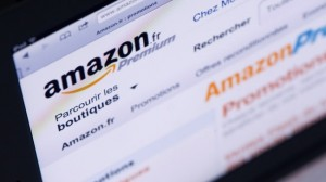 Photo de Amazon propose Zocalo pour travailler ensemble à distance