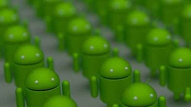 Android face à une enquête pour abus de position dominante ?