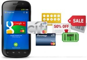Google améliore Google Wallet
