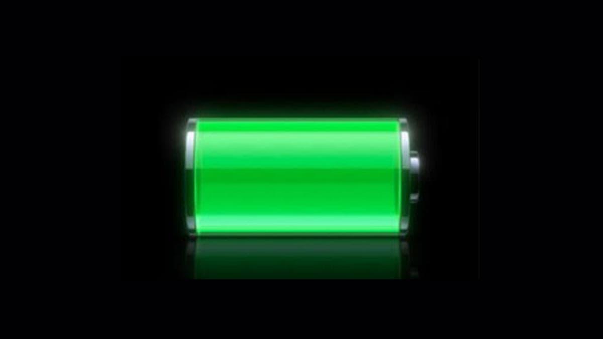 Des piles à combustible bientôt pour les produits Apple ?
