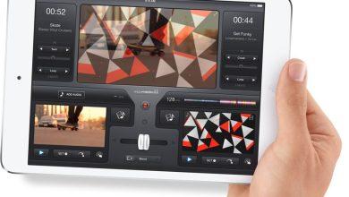 Photo of Apple : un iPad Mini Air avant l'iPad Pro ?