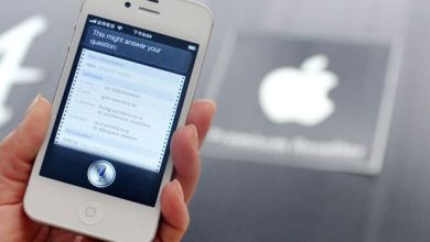 Photo of Apple perd en justice à propos de Siri