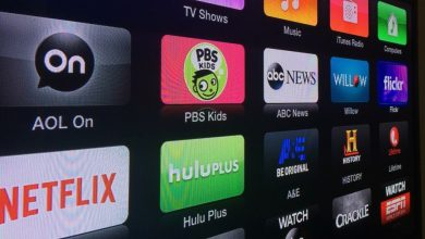 Photo of Apple TV : arrivée du show télévisé « Les Simpsons »