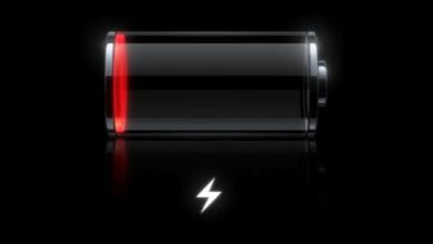 Photo de Batteries au lithium : vont-elles bientôt doubler ou tripler de capacité ?