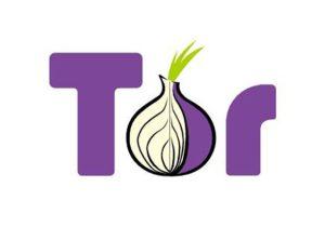Black Hat : la conférence sur l'anonymisation de Tor est annulée
