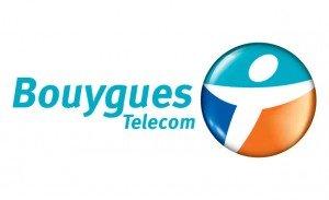Bouygues Telecom : un avenir plutôt avec Free ?