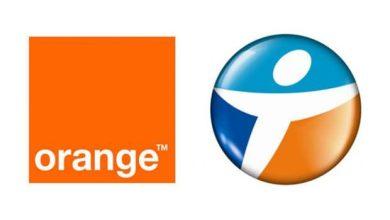 Bouygues Telecom : ce ne sera pas Orange !