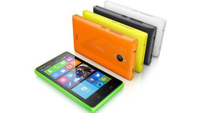 Est-ce que Microsoft osera un Lumia sous Android ?