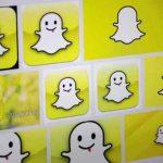 L'application Snapchat rachetée par un géant chinois ?