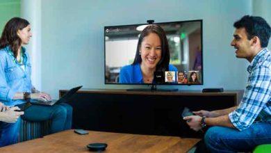 Photo of Clients d'affaires : Hangouts se débarrasse de la contrainte d'un compte Google+
