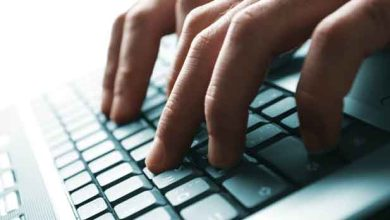 Photo of Le Conseil national de recherches du Canada victime d'une cyberattaque chinoise