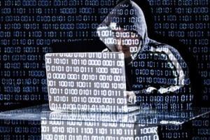 Cybersécurité : 3,75 milliards de dollars de pertes au Brésil !