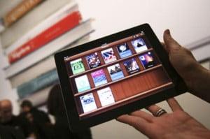 E-books : Apple pourrait payer jusqu'à 400 millions de dollars d'indemnités