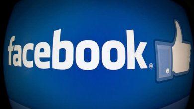 Photo de Facebook admet son erreur de communication pour son étude