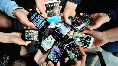 Photo of Forfaits mobiles : le Canada plus cher que l'Europe