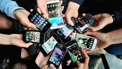 Photo de Forfaits mobiles : le Canada plus cher que l'Europe