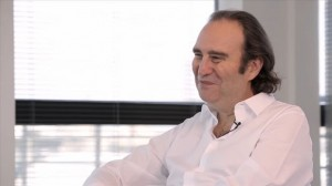 Photo of La fortune de Xavier Niel dopée par le succès de Free