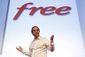 Free et Iliad écopent d'une amende pour pratique commerciale trompeuse