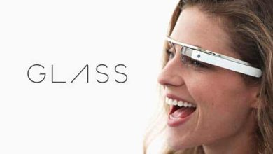 Photo de Google Glass : au doigt, à la voix… et à la pensée ?