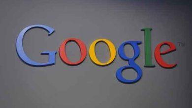 Photo de Google cherche à obtenir la quintessence de ses données