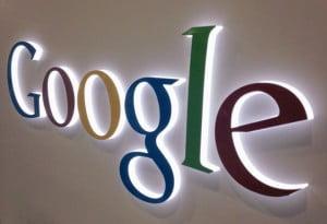 Photo of Google veut sécuriser le net avec son Project Zero