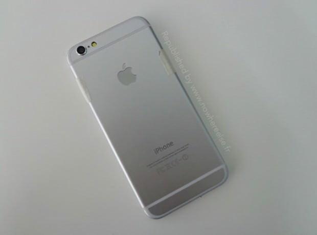 iPhone-6-Clone-02-620x459