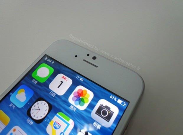 iPhone-6-Clone-03-620x460