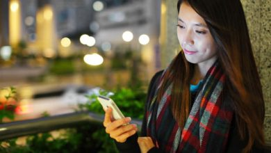 Photo de Internet : 632 millions d'internautes rien qu'en Chine