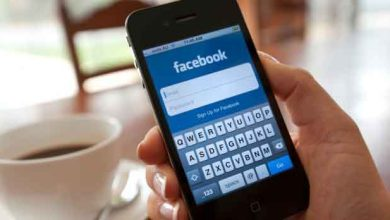 iOS : Facebook Messenger obligatoire dès cette semaine
