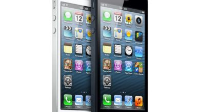 Photo of iPhone 5 : Apple liquide ses stocks sur eBay
