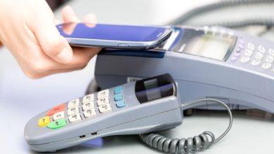 Photo of iPhone 6 : pour conquérir le marché du paiement mobile ?