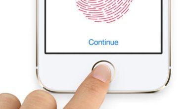 iPhone 6 : du NFC pour une solution de paiement compatible avec VISA ?
