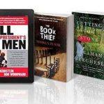 Contre Hachette, Amazon se pose en défenseur du livre à bas prix