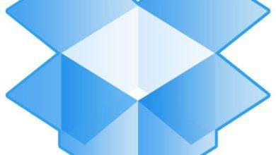 Photo of Dropbox : plus de sécurité pour les 80 000 utilisateurs professionnels