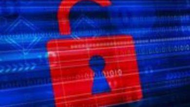 Microsoft : 2 mises à jour critiques pour le Patch Tuesday